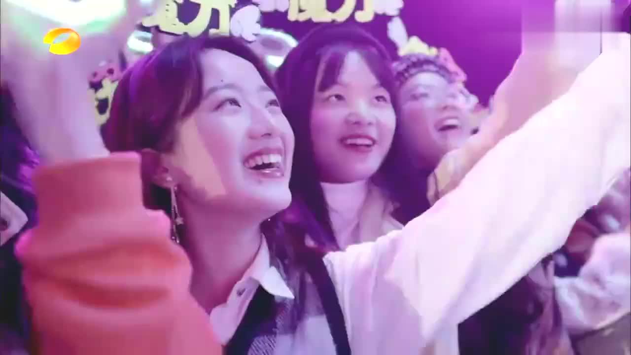 华晨宇的成名曲,如今被小鲜肉翻唱,王耀庆听了秒变温柔大叔!