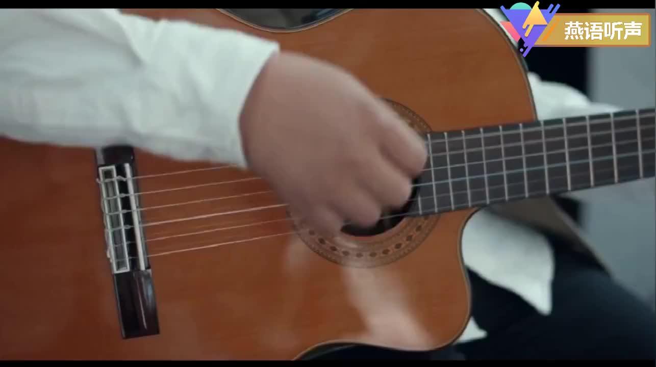 海来阿木一首《点歌的人》独特的嗓音,唱出太多人对生活的呐喊