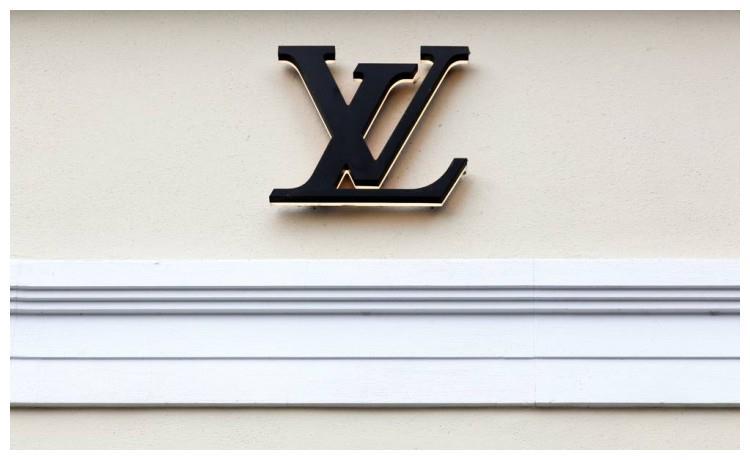 国米因梅西流量暴增,米兰也闲不住,爆奢华品牌LV有望收买