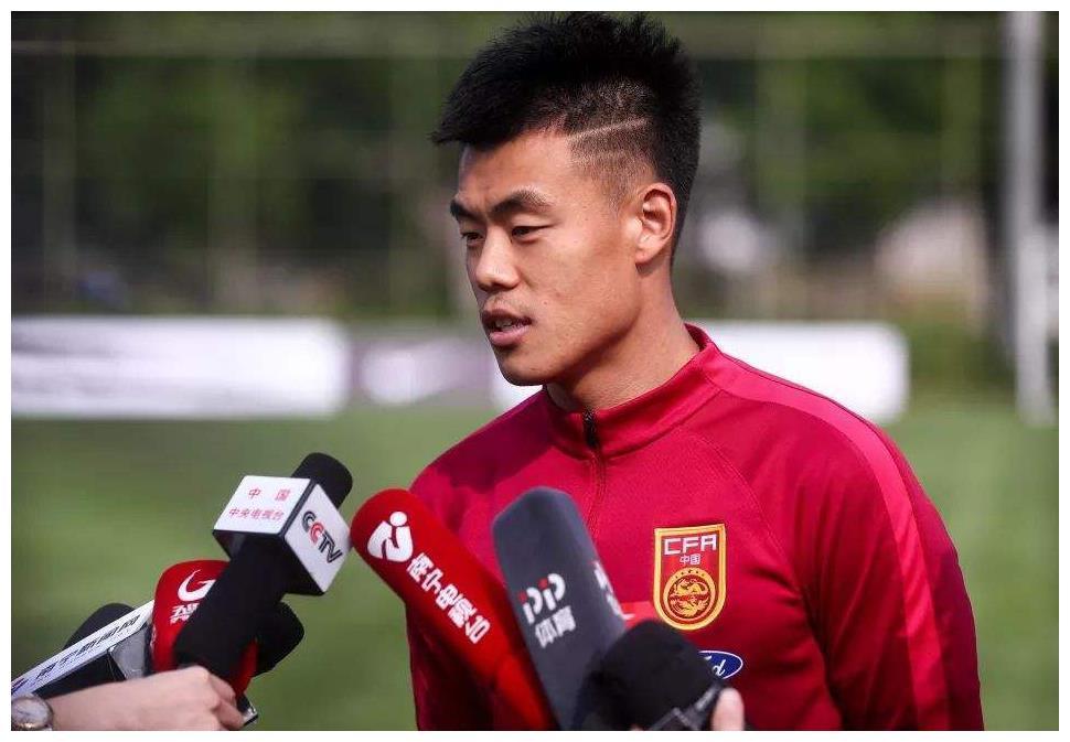 分析:长春亚泰已签约谭龙替代者 国脚下一站去向扑朔迷离
