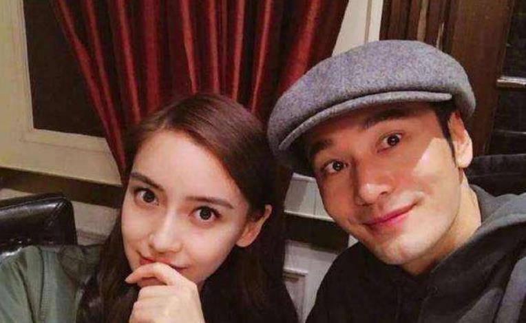 黄晓明收到央视2021牛年春晚邀请,或连续第四年亮相春晚舞台