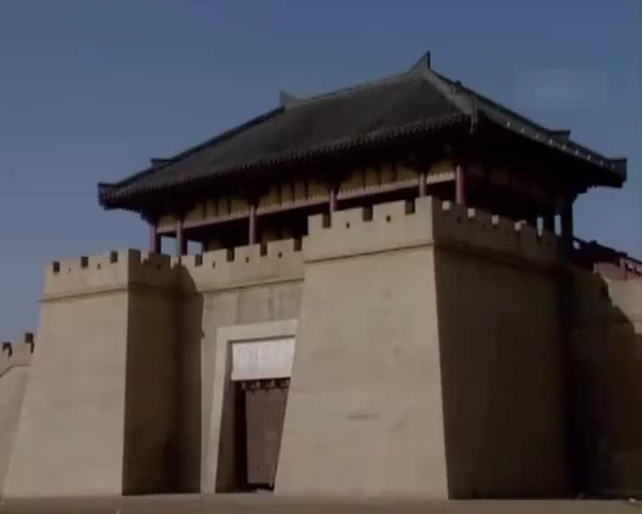 吕布被曹操大军包围,陈宫向他献出妙计,他却屈服在温柔乡!