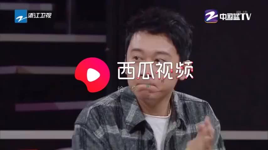 巅峰对决秦昊佟大为表演结束范湉湉便泣不成声田羽生表示理解