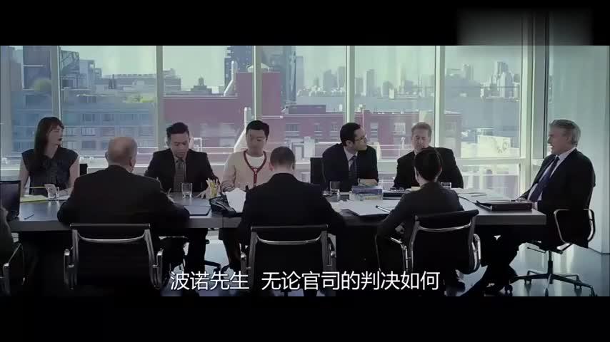 精彩的励志电影,黄晓明邓超等人瞬间联合,一致对外!