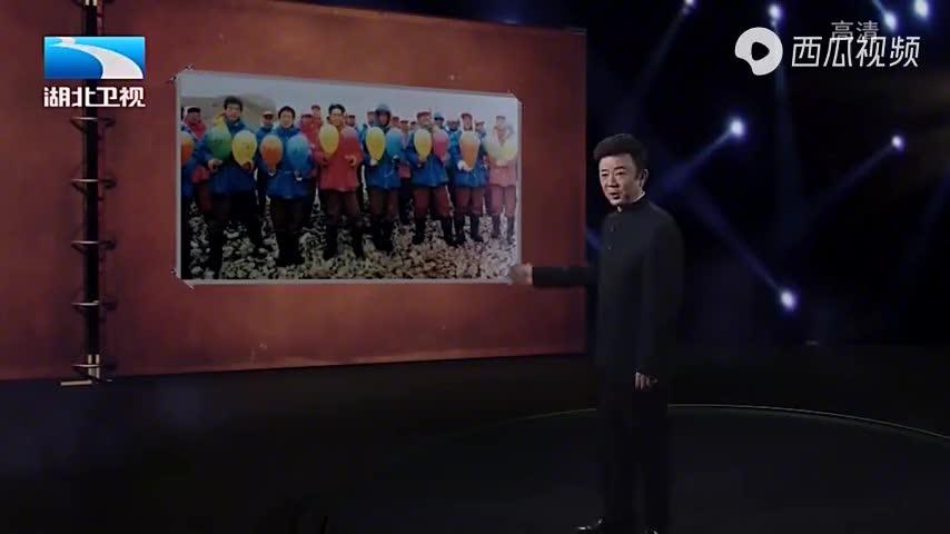 大揭秘-5天建码头,27天建据点,中国南极科考站的建设有何奇招