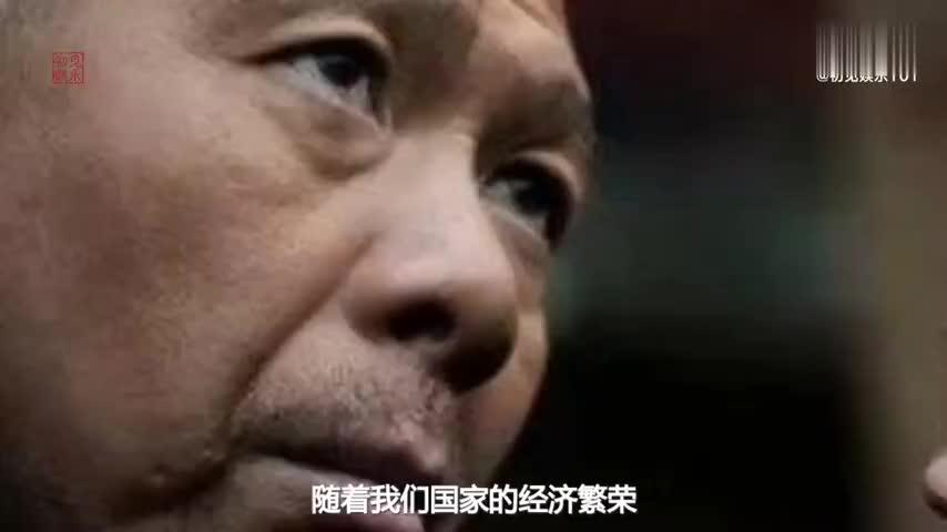 冯小刚一生中有三个遗憾,捧红了王宝强,成为他最大的遗憾