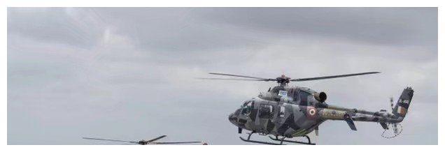 印军后勤运输机拒绝起飞,每小时成本令人咂舌,莫迪:这仗打不起