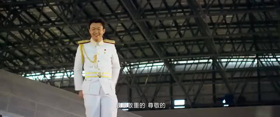 包贝尔爆笑饰演异国总统,岳云鹏要求归还海豚,可以到付