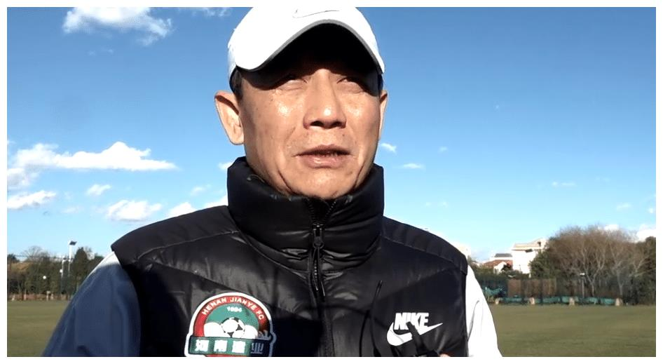 王宝山辞职,河南建业官微被球迷围攻:提前预定降级名额?