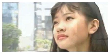 郭德纲的孩子现在已是大明星,姜昆的孩子现在在干嘛?