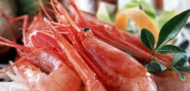 怎么给孩子吃虾?你或许真的不知道,看看育儿专家的理解