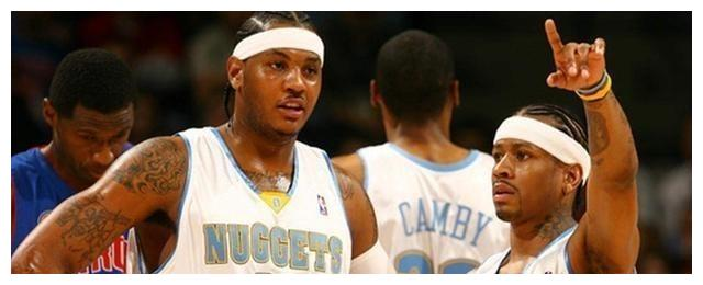 在今天凌晨结束的NBA季后赛附加赛中,开拓者以126-122险胜灰熊队