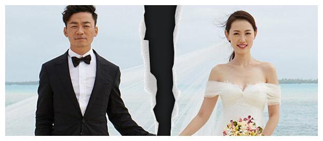王宝强与女友冯清合体现身工作室再被拍,开车带冯清回家超恩爱