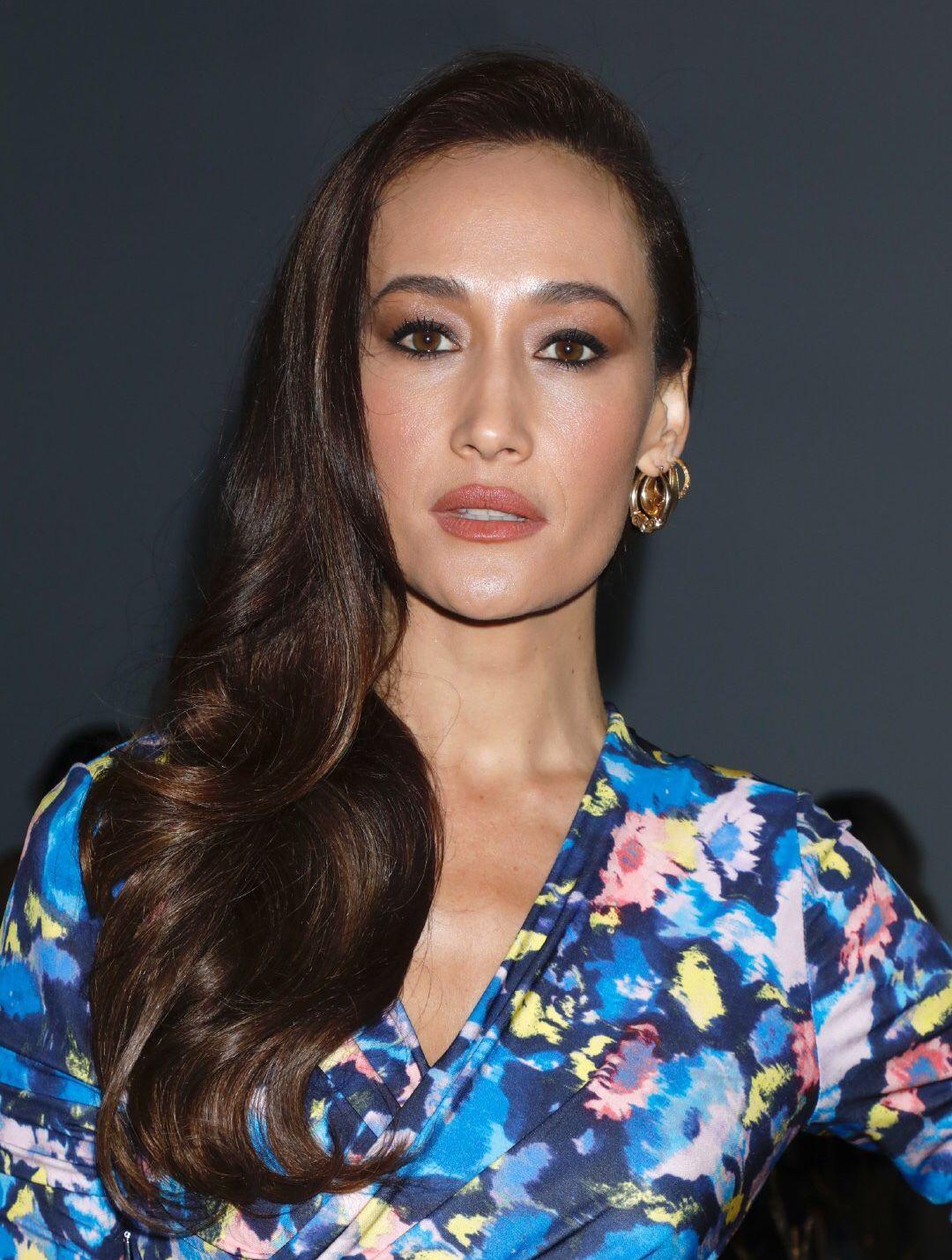 李美琪:一个独具品质与争议的女演员