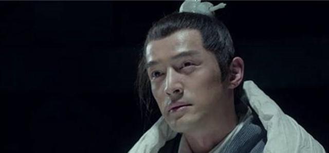 琅琊榜:梅长苏这么惨,全因林燮当年,做了5件错事