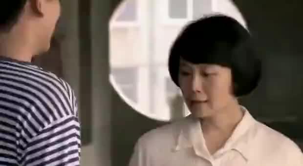 二叔:晓薇妈妈对尔志强和高波的态度截然不同,渣男套路玩的深!