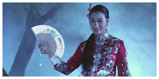 说起香港的鬼片,大家一定是记忆深刻,那个时代的香港鬼片占据了