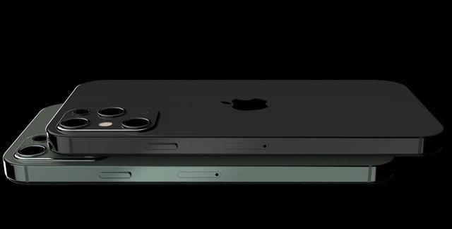外媒汇总关于新iPhone曝光信息,你会选择购买吗?