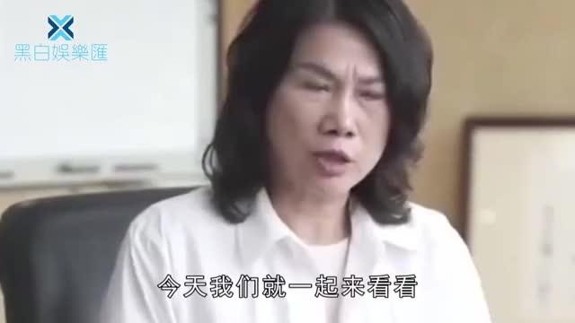 65岁董明珠儿子,55岁马云儿子,65岁王健林儿子,简直是天壤之别