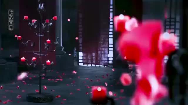 刘亦菲古装有多仙气?聂小倩,小龙女都是经典