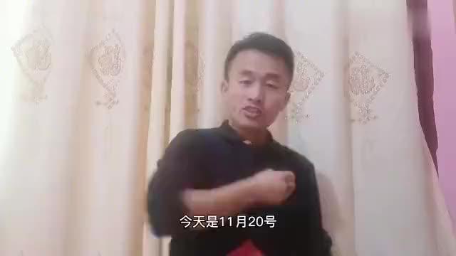 蔡徐坤给张凯丽让伞!你可以不喜欢蔡徐坤,但不可否认他的优秀