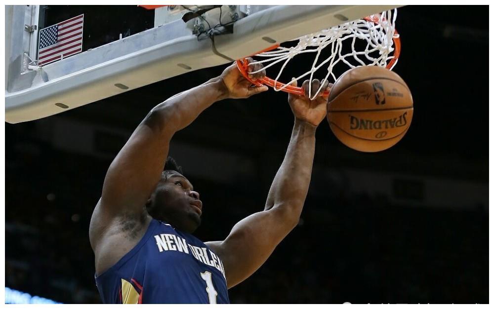 NBA常规赛前瞻:爵士VS鹈鹕视频直播,鹈鹕为季后赛冲刺