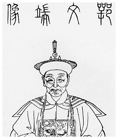 清朝灭亡后,满族人纷纷改姓,他们都改成了哪些姓?