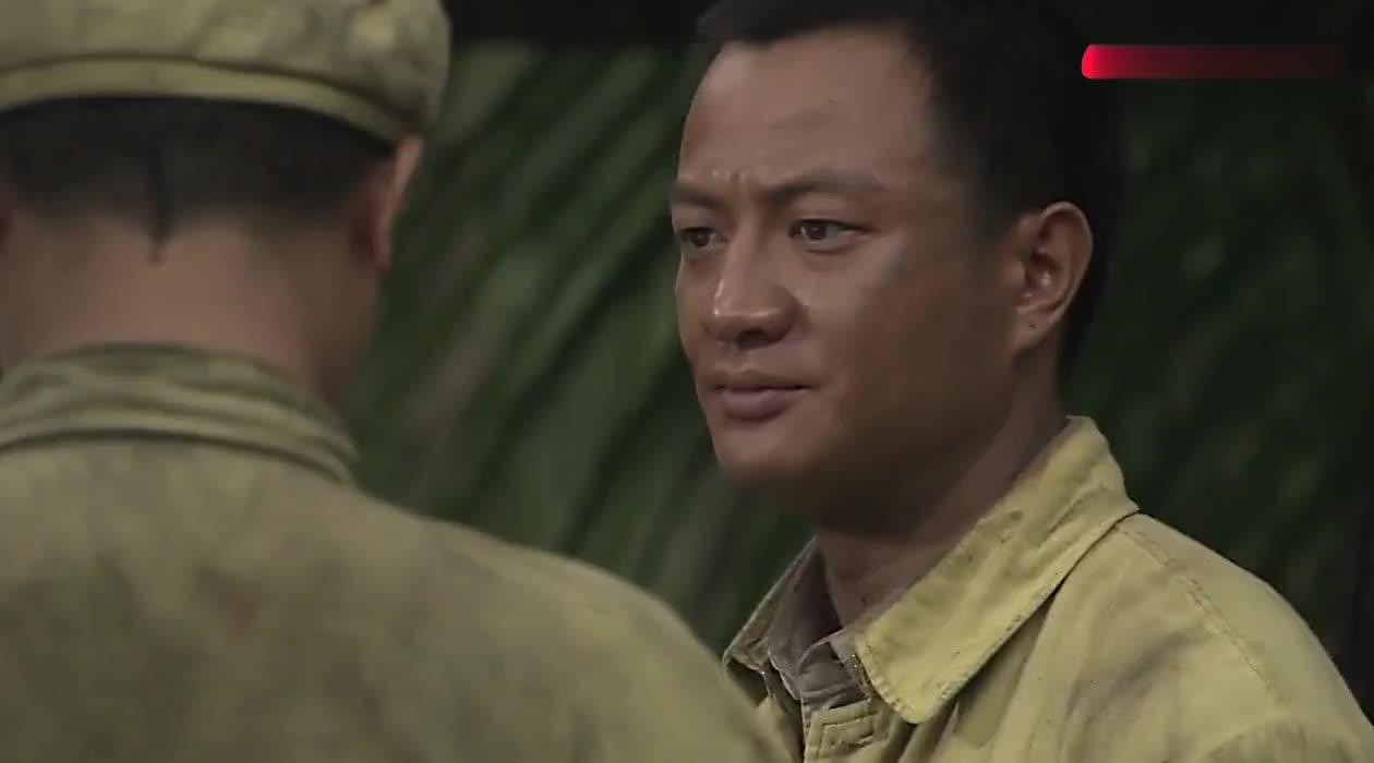 影视:解放海南岛,解放军第十五兵团攻下海口,解放海南全岛