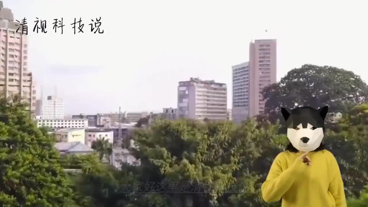 93万日本人到中国认祖归宗掀起回国潮这日本是怎么了