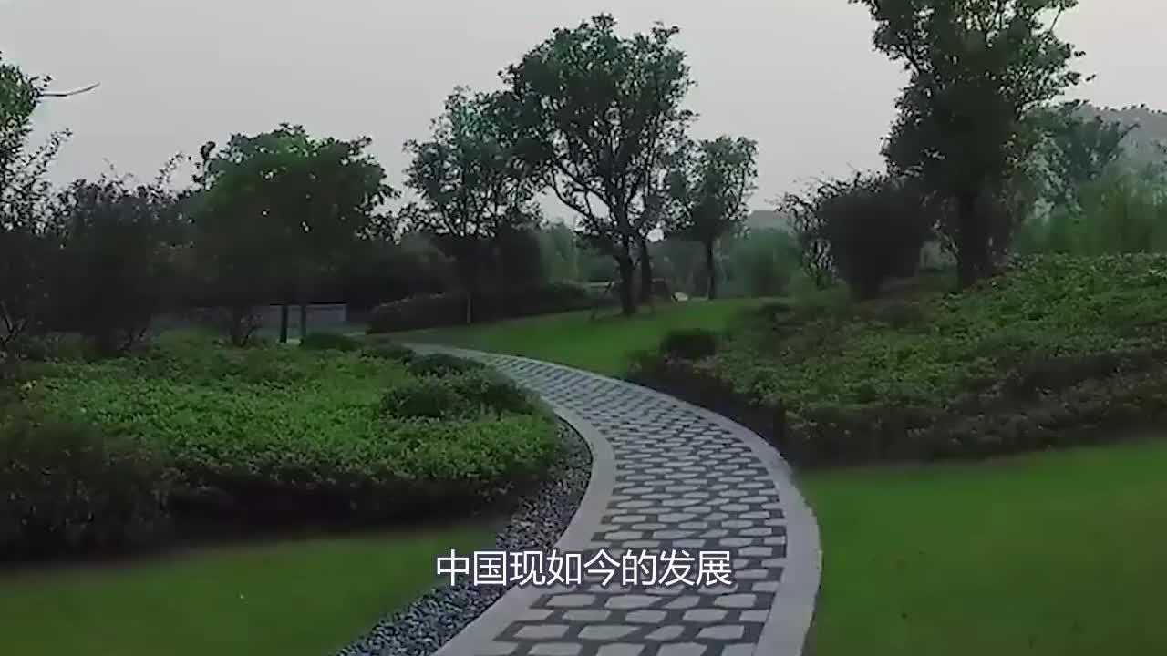 瑞士美女到中国见男友,看到大街上这一幕直言:这不是日本吗?