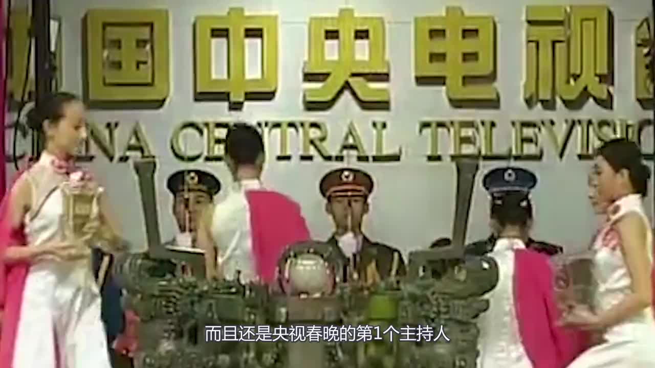 继央视赵忠祥之后,又一美女演员抗癌失败,不幸英年早逝