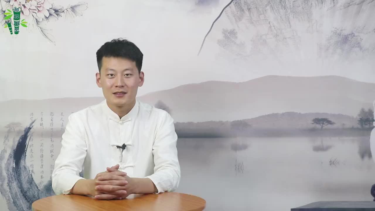 中国又收回一块领土,标了5个名字,中国地图上又多了一条河流