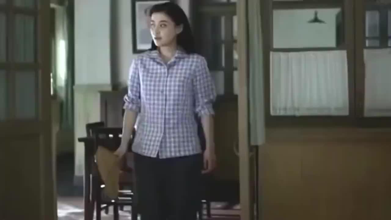 父母爱情:国际影后刘琳这段表演堪称教科书般的演绎