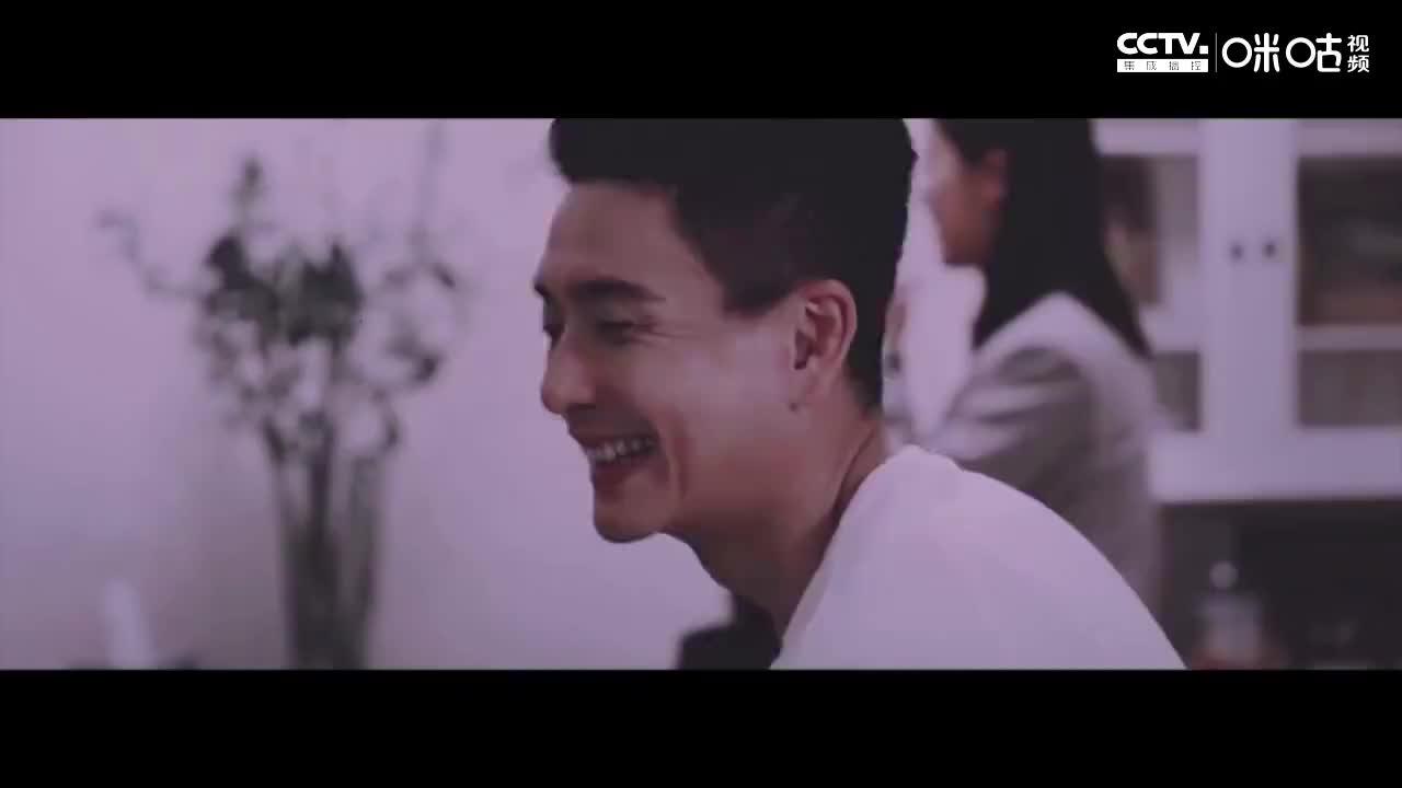 行走的荷尔蒙:香港男明星的绝世美颜,每个人都是一个形容词
