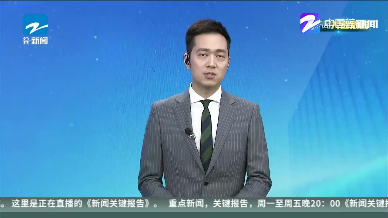 上海首例养犬人遗弃犬只案罚款五百吊销犬证