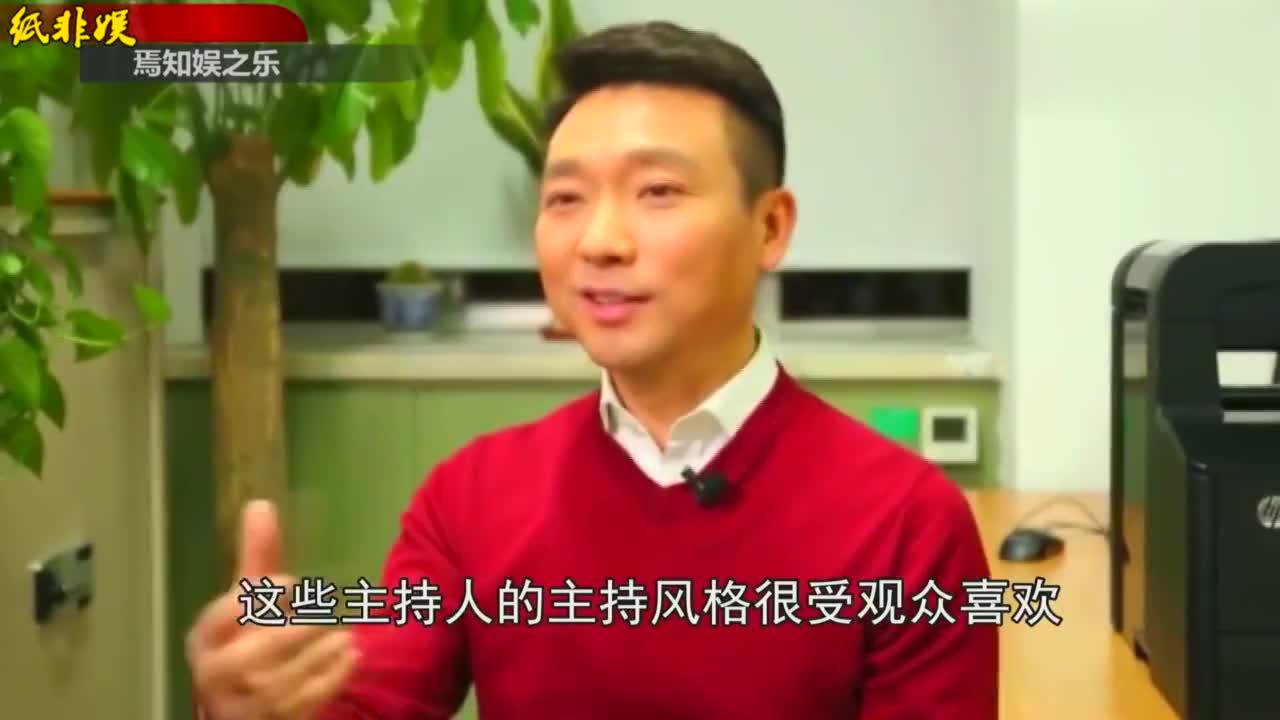 央视当红小生李佳明,为何渐渐淡出荧屏?
