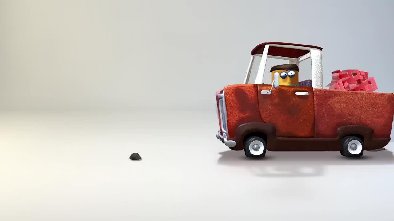 吉利、长城和长安又换标了!全新LOGO已搭载,难道国车要崛起?