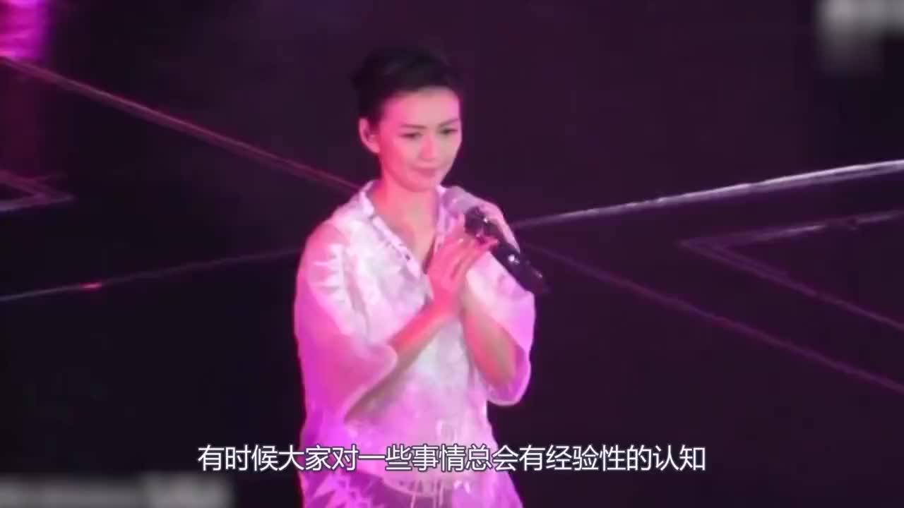 娱乐圈中被误以为是中国人的明星:女神刘亦菲,坚称自己是中国人