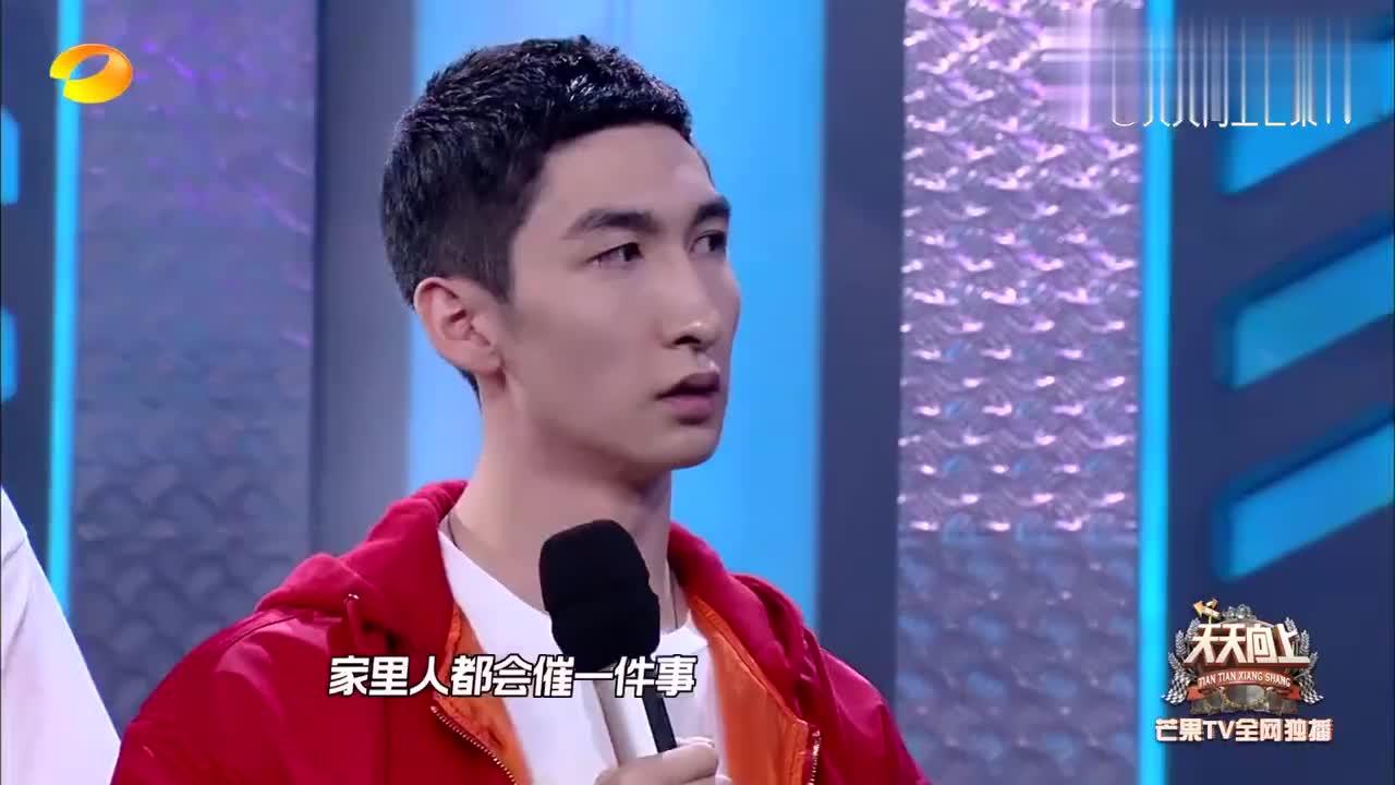 奥运冠军武大靖,加江疏影后援会遭拒,都不好意思说下去了