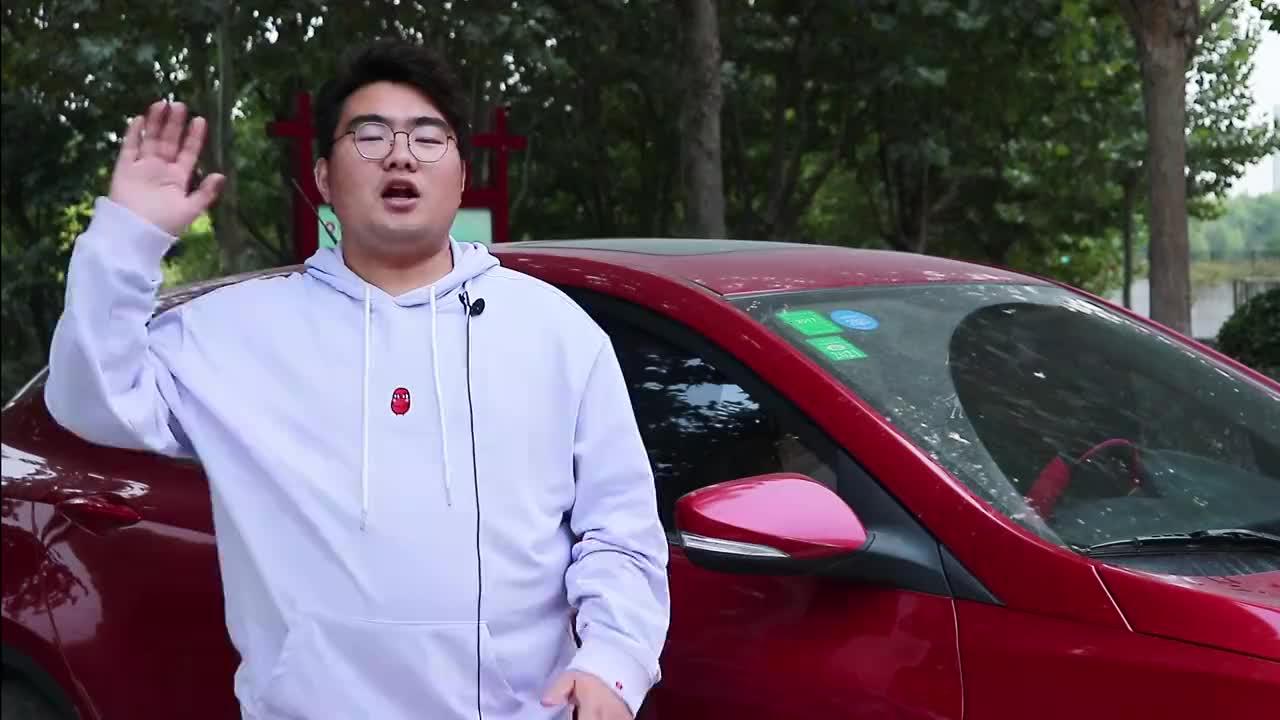 拿了驾驶证很久没开车,再重新上路应该怎么办?听听老司机的建议