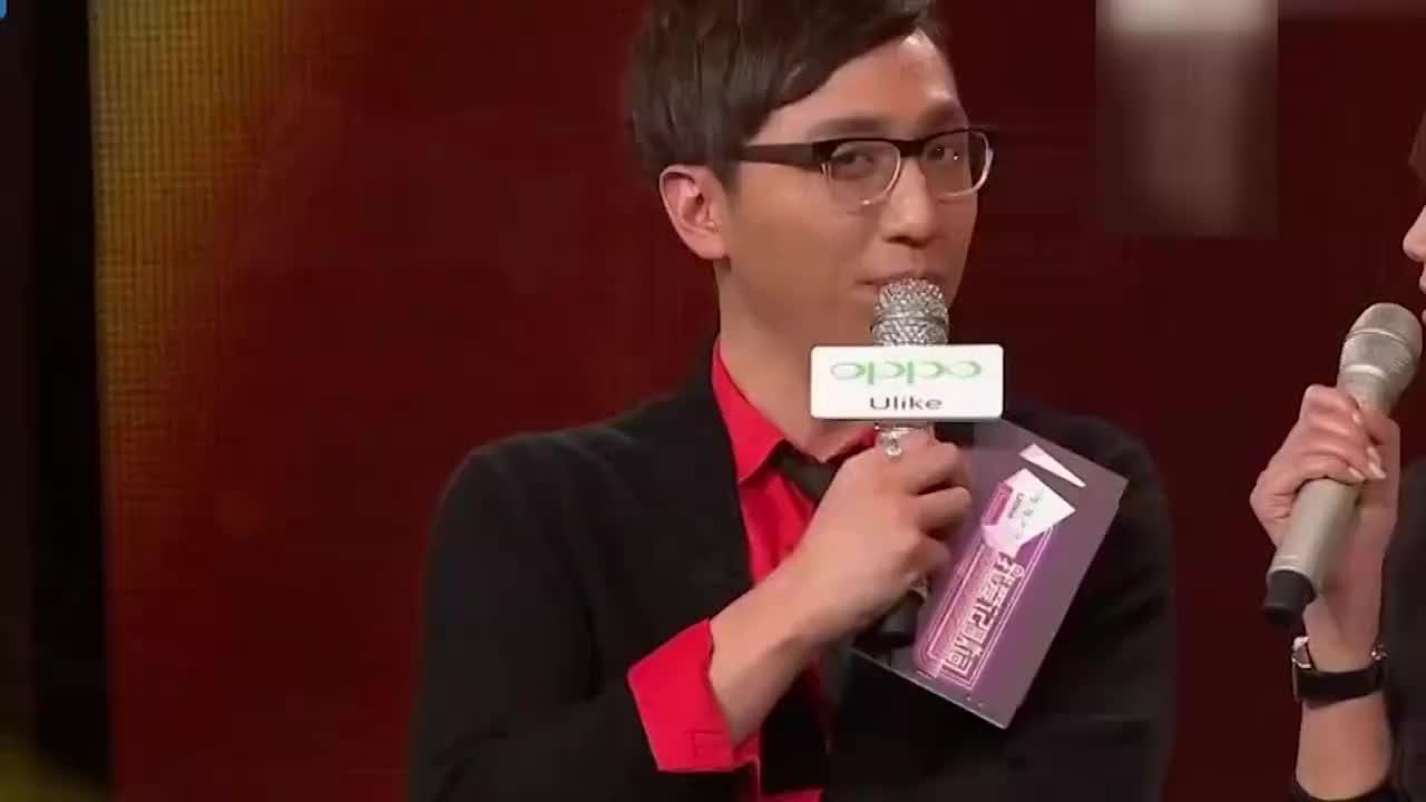 逼走朱丹成浙江卫视一姐, 如今却走了朱丹的老路, 下场比朱丹还惨