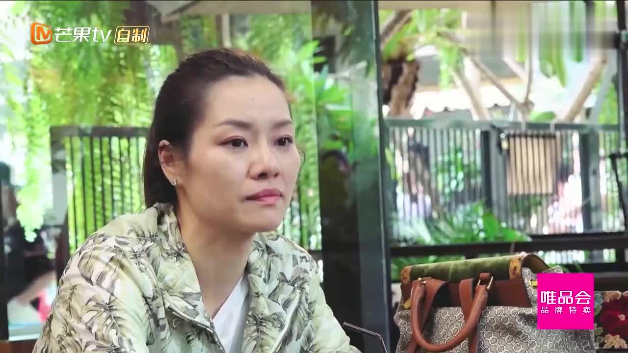 杜江卖房子买戒指,目的是想住进霍思燕家,谢娜:套路太深了!