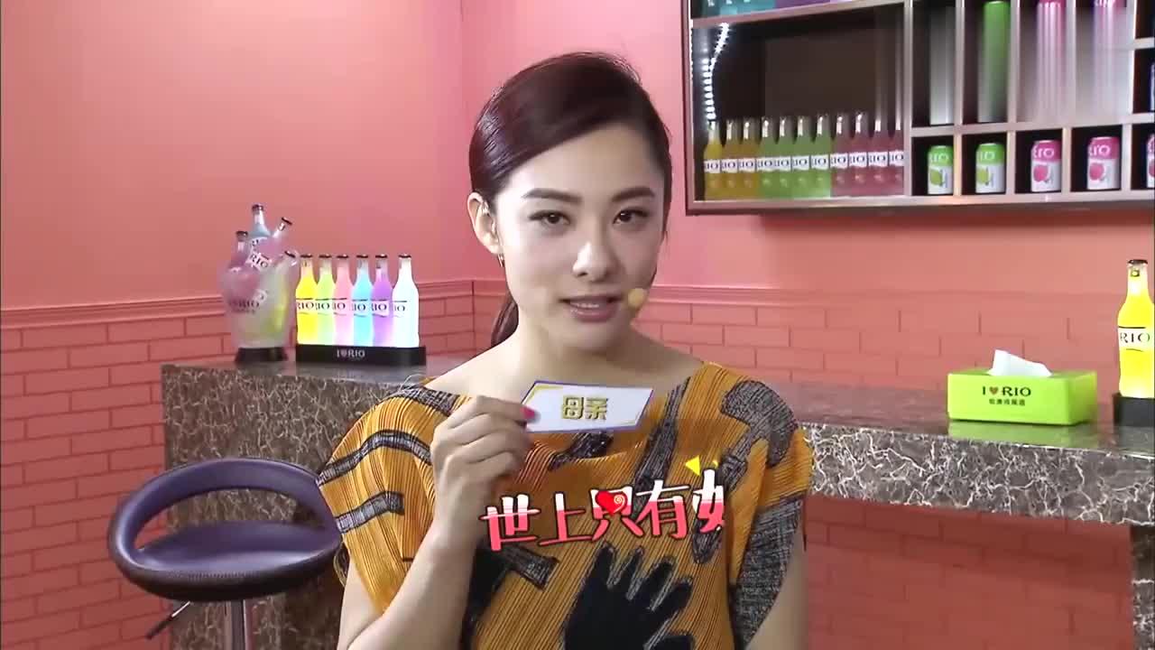 刘璇王弢这段太绝了,包袱高能不断,分分钟让你笑的肚子痛!