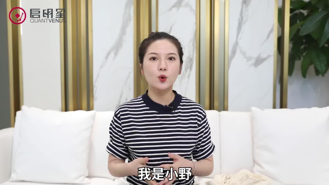 利智:曾被成龙和赌王放弃,最终让李连杰抛妻弃子!