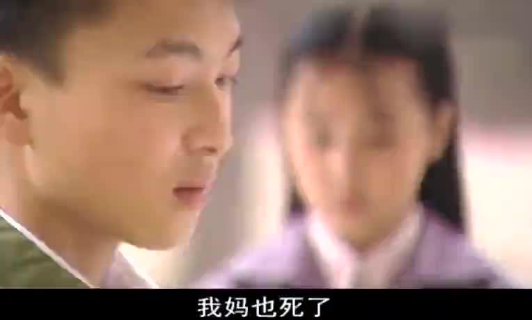 女人不哭:子君讲述家里事,帅哥听完心疼,暗中对子君生了感情!