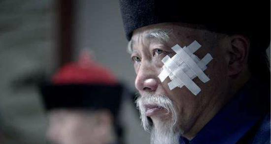 甲午战争继续坚持打下去,清朝能否取得胜利?为什么没有继续?