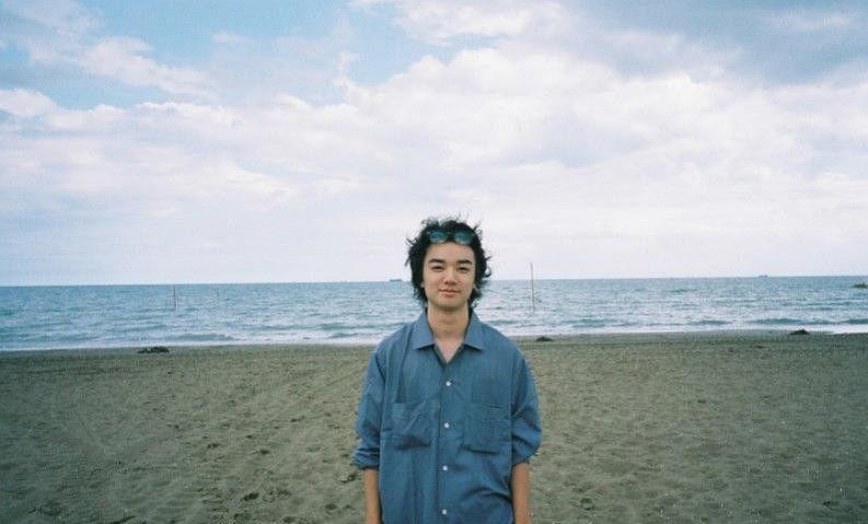 染谷将太:1992年出生于日本东京江东区,日本演员、导演、编剧
