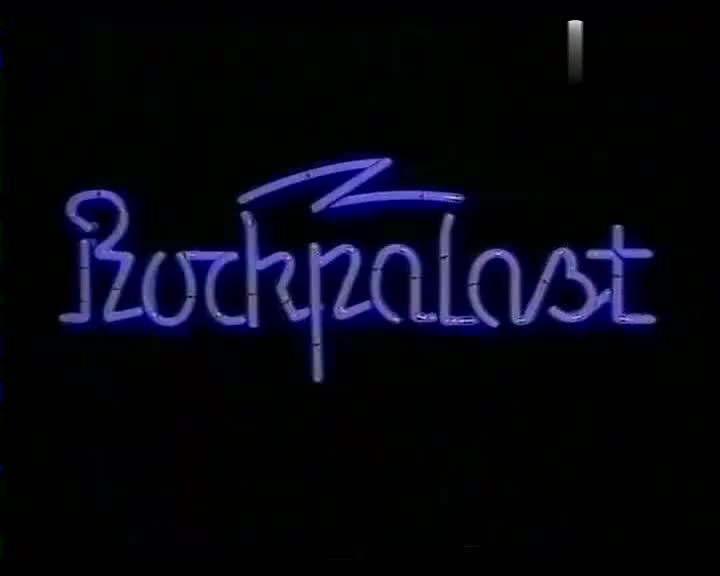 德意志工业金属巨头战车乐队科隆音乐节--Rammstein