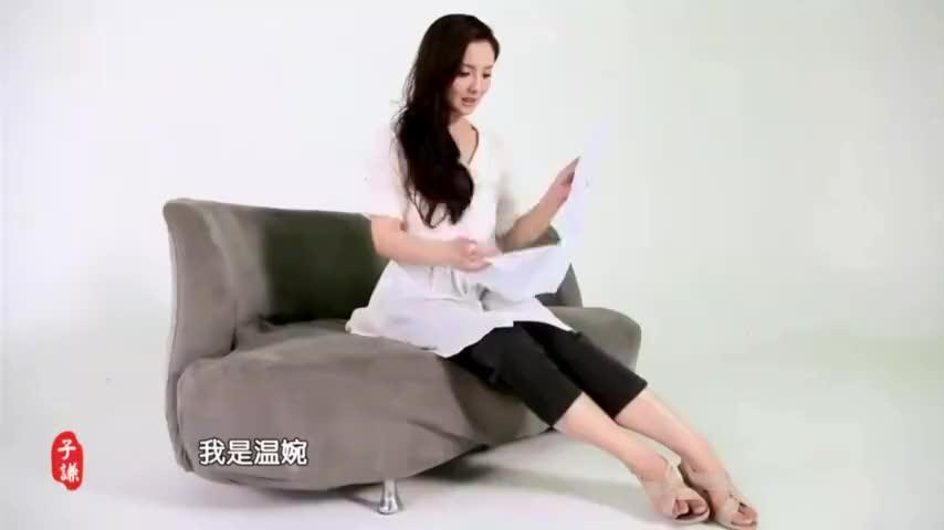 百变大咖秀 小背篓 表演 孙茜 模仿 宋祖英