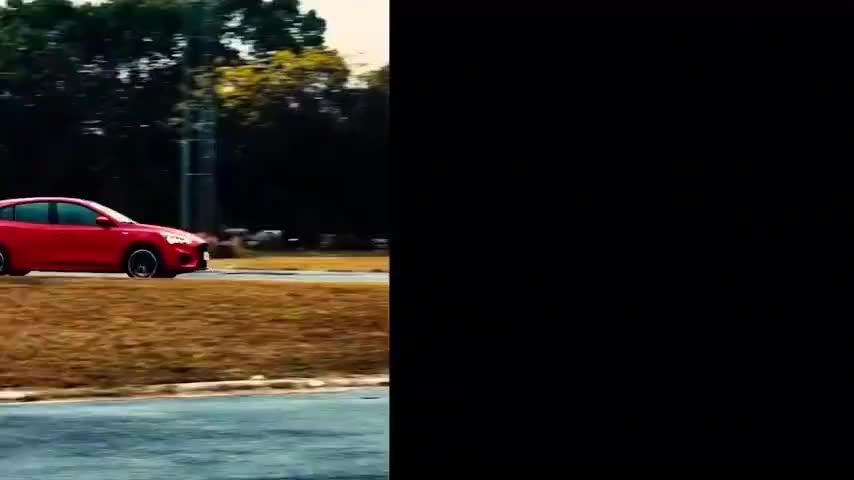 视频:能打败CR-V的,只有它自己